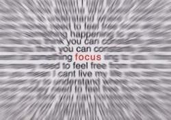 focus-prorivbiz