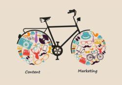 3 главных принципа контент маркетинга