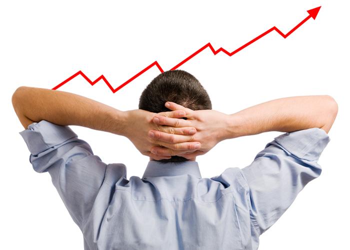 5 нетривиальных советов о том, как увеличить продажи в интернет-магазине